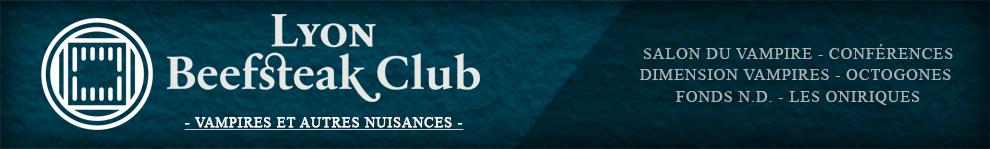 Lyon Beefsteak Club
