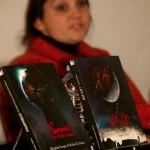 salon du vampire 07