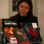 salon du vampire 09