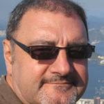 Alain Pozzuoli