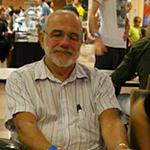 http://www.lyonbeefsteakclub.com/wp-content/uploads/2012/08/jean-marigny.jpg