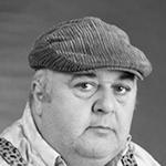 Jean-Michel Ropers