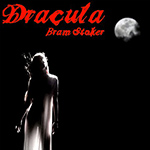 Nicolas Guépin – Dracula au théâtre