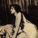 Esthétique de la prédation : vampirisme et culture alternative