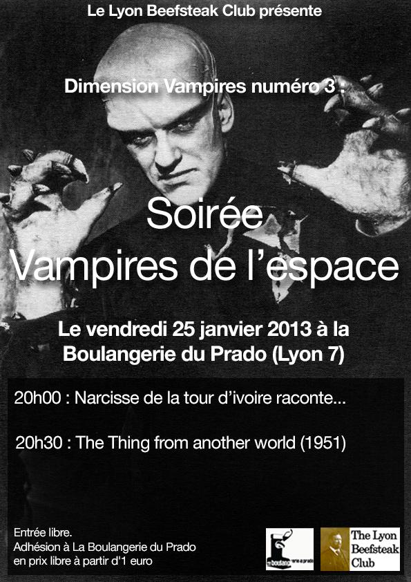 affiche-dimension-vampires-3