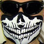 Les DJs : Le Chiffre et Darkt 56