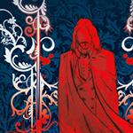 André-François Ruaud et Isabelle Ballester – Les nombreuses vies de Dracula