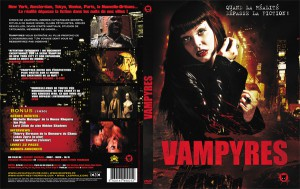 vampyres-courau-300x189