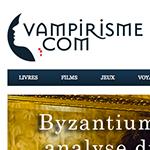 Vampirisme.com