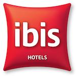Partenariat Hôtel Ibis Part-Dieu : profitez des tarifs préférentiels !