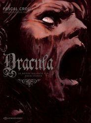 dracula-croci-1