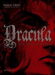 dracula-croci-2