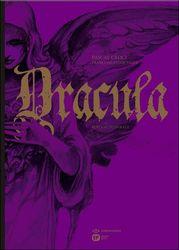 dracula-croci-3