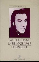 finne_dracula-z