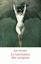 marigny-fascination-des-vampires