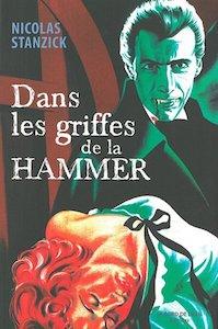stanzick-griffes-hammer