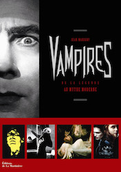 vampires-de-la-legende-au-mythe-moderne