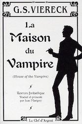 viereck-la-maison-du-vampire
