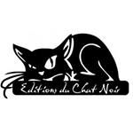 Les éditions du Chat Noir au Salon du Vampire