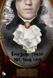 even-dead-things-feel-your-love
