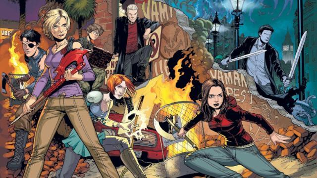 640px-Buffy_Slider