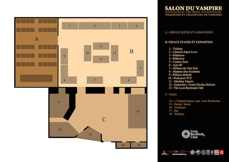 Plan-Salon-du-Vampire2014-small