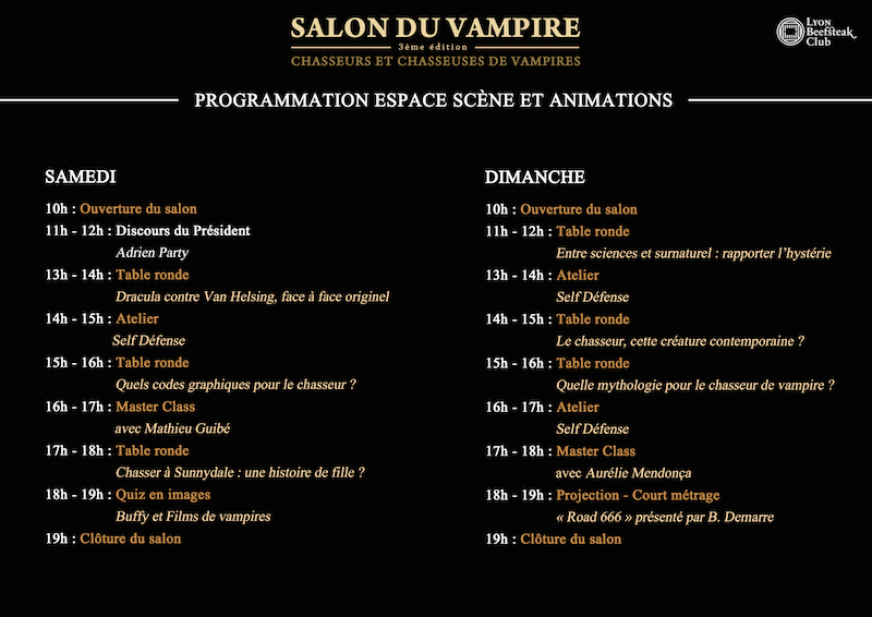 Programmation-Scene-et-Animations-SdV2014-small