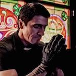 « Road 666 » : un film de Mystery FX