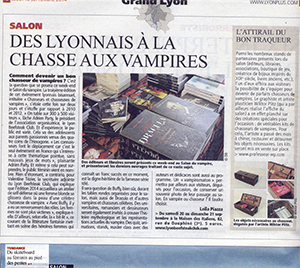 direct-matin-18-09-2014-article