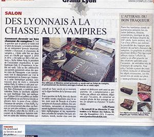 direct-matin-18-09-2014-article