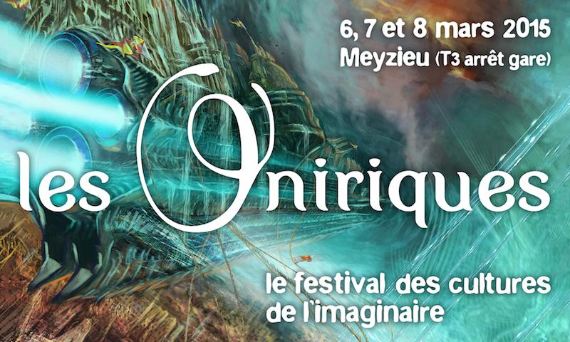 oniriques-big
