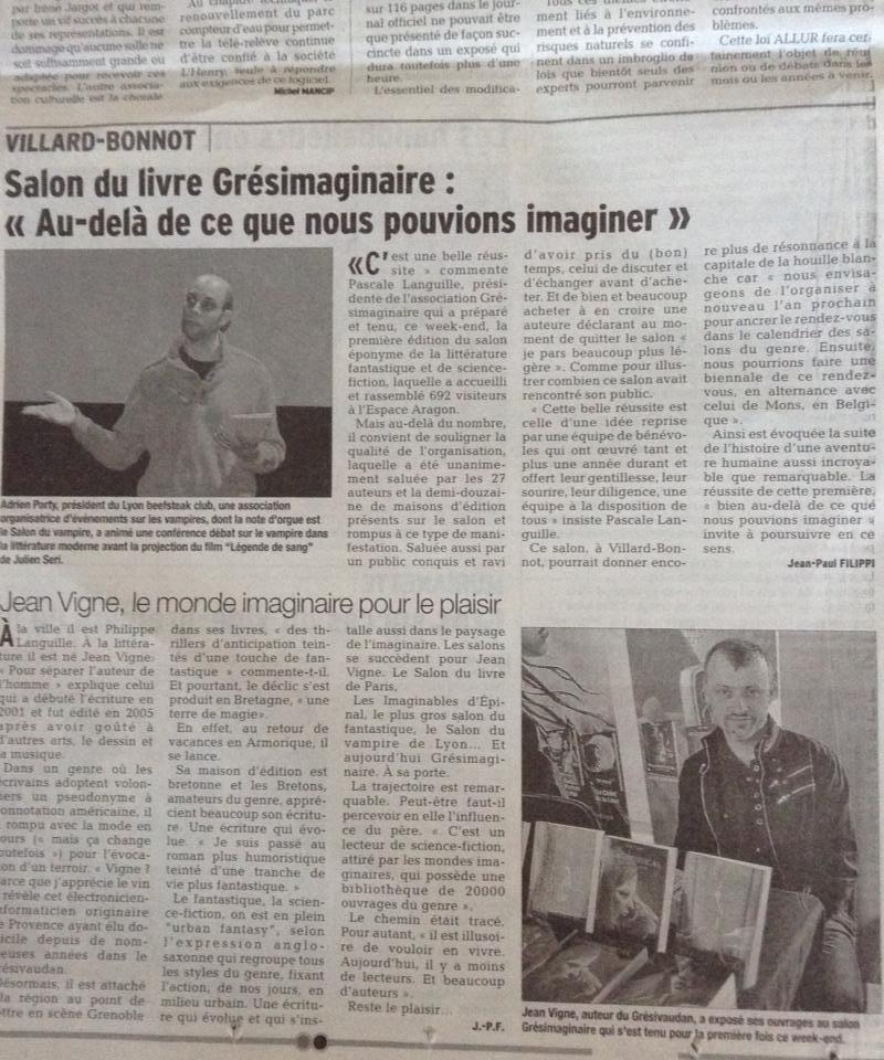 gresimaginaire-article