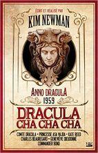 dracula-cha-cha-cha