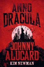 johnny-alucard