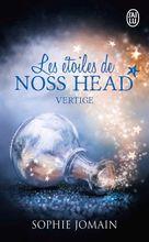 noss-head-1