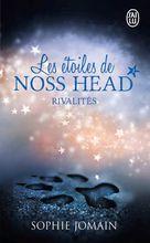 noss-head-2