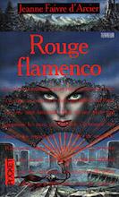 rouge-flamenco