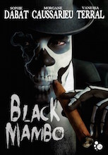 caussarieu-black-mambo