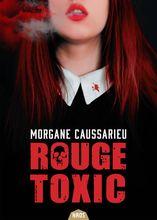 caussarieu-toxic