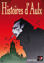 collectif-histoire-aulx