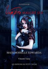 mademoiselle-edwarda