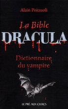 pozzuoli-bible-dracula