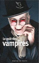 pozzuoli-gout-des-vampires