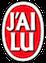 100px-LogoJ'aLlu