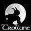 Logo-Trollune-avec-Nom