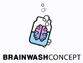 brainwash-concept