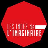 indes-imaginaire