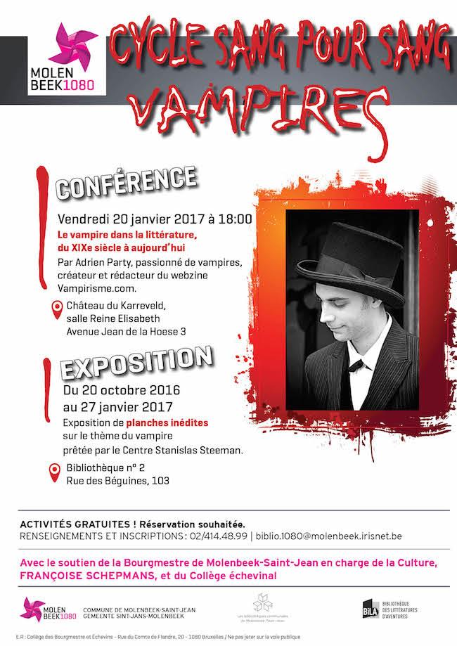 conference-molenbeek-2017-grand
