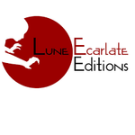 Lune Ecarlate au Salon du Vampire