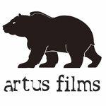 Artus Films au Salon du Vampire